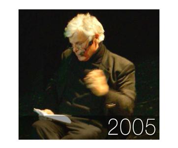 Edizione 2005
