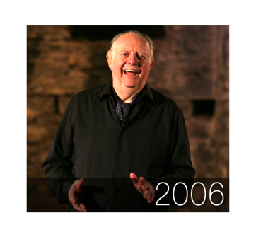 Edizione 2006