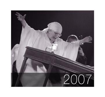 Edizione 2007