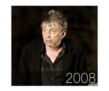 Edizione 2008