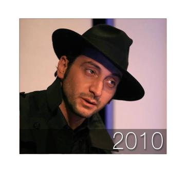 Edizione 2010