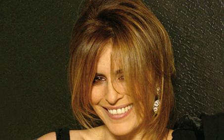 Caterina Vertova