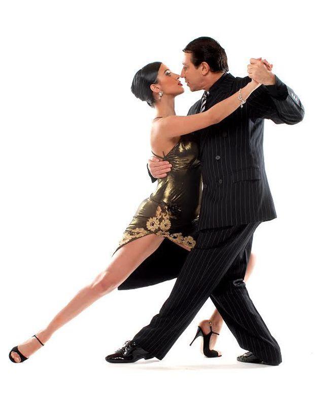 tango xena-2