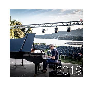 Edizione 2019
