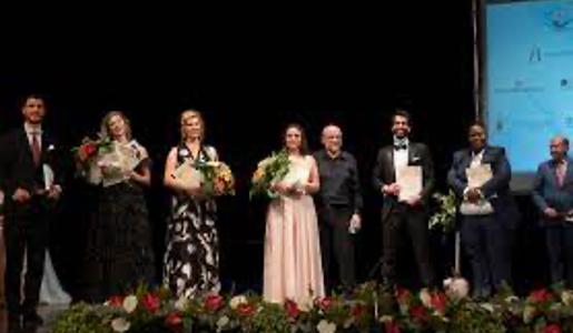 Gala Operistico in collaborazione con CLIP