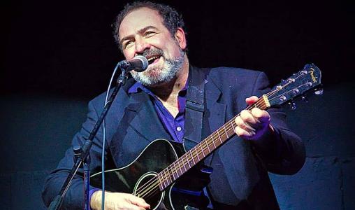 MERCY and LONGING – Una serata dedicata a Leonard Cohen